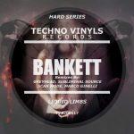 Liquid Limbs – Bankett
