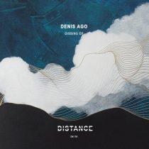Denis Ago – Dissing