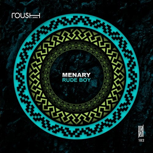 Menary – Rude Boy
