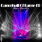 Dani Dimitri – Dancehall of Fame