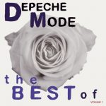 Depeche Mode – The Best Of (Volume 1)