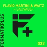 Flavio Martini, Waitz – Sauvage