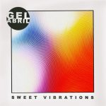 Gel Abril – Sweet Vibration