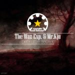 The Waz. Exp. & Mr.Kju – Dirty Little Secret