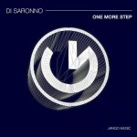 Di Saronno – One More Step
