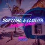 Softmal, LLølita – Phone Call