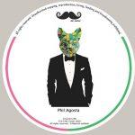 Phil Agosta – Shake It