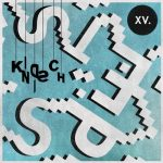 VA – Kindisch Steps XV