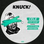 Cele – In My House