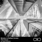 Betoko, Rafael Cerato – The Future