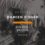 Damien Fisher – Building Bridges