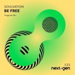 Soulvation – Be Free