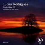 Lucas Rodriguez – Southvibes
