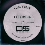 Lister – Colombia