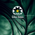 Sebas Ramos – Yegular Remixes