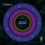 ODCEE – Damm Fresh