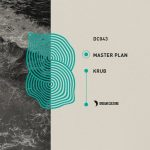 K-Rub – The Master Plan
