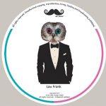 Lau Frank – Loop Dice