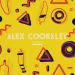 Alex Cooksley – Club Sandwich