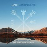 Jaanh – Lemonade Lake