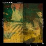 Victor Ruiz – Freedom