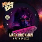 DJ Mark Brickman – A Fifth of Disco