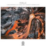 Koelle – ALPENSYNPHONICS / MY TUNNEL / GOODBYE EARTH
