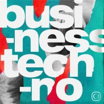 Particle – Business Techno