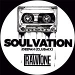 Soulvation – Deepah (Club Mix)
