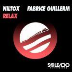 Niltöx – Relax
