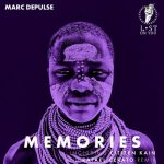 Marc DePulse, John M – Memories