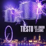 Tiesto – THE LONDON SESSIONS
