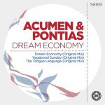 Acumen, Pontias – Dream Economy