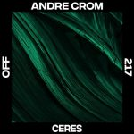Andre Crom – Ceres
