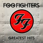 Foo Fighters – Greatest Hits