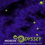HIGHLITE – Odyssey