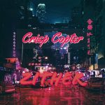 Crisp Copter & Silkast – Zither