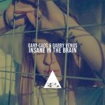 Gary Caos, Gabry Venus – Insane in the Brain