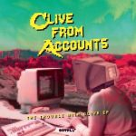 Clive From Accounts – The Trouble With Clive