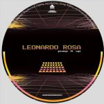Leonardo Rosa – Pump It Up