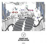 Henry Saiz – Appreciation