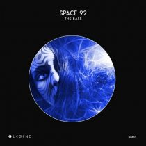 Space 92 – The Bass
