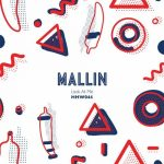 Mallin – Look At Me