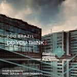 Zoo Brazil – Do You Think!