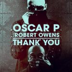 Oscar P – Thank You