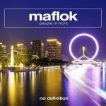 Maflok – People in Front