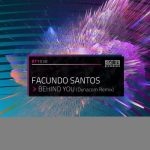 Facundo Santos – Behind You