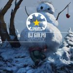 DJ GIO.PO – SnowMan