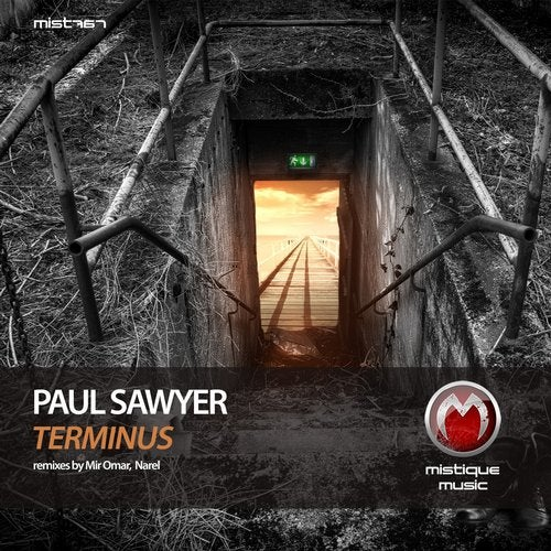 Paul Sawyer – Terminus
