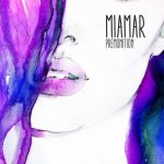 MIAMAR – Premonition